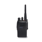 images-walky-talky-motorolagp328--500x500